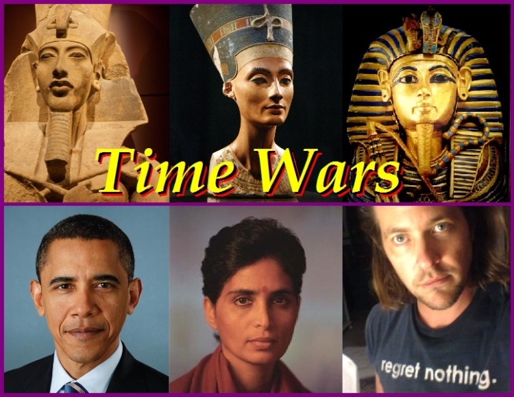 time-wars